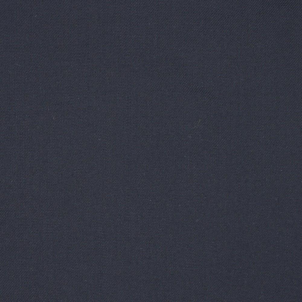 Suit in Loro Piana (LP 684039)