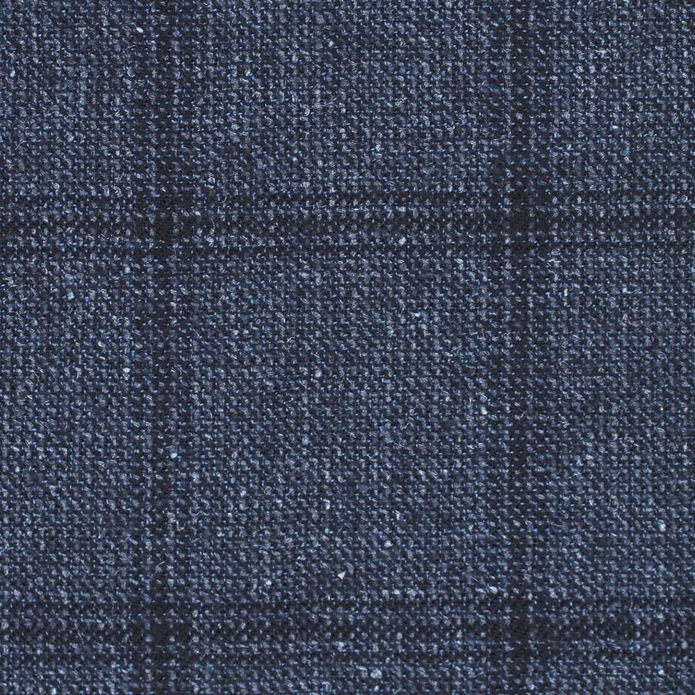 Suit in Loro Piana (LP 688012)