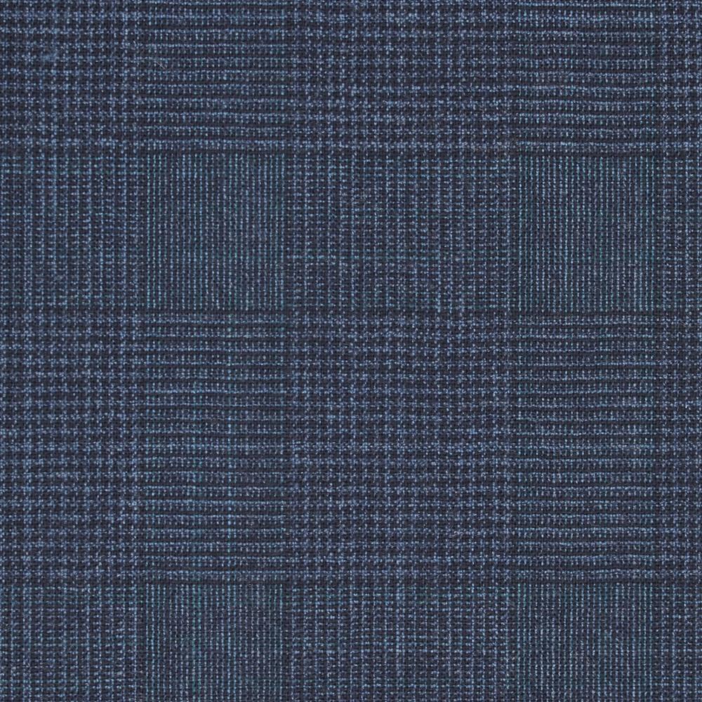 Suit in Loro Piana (LP 688029)