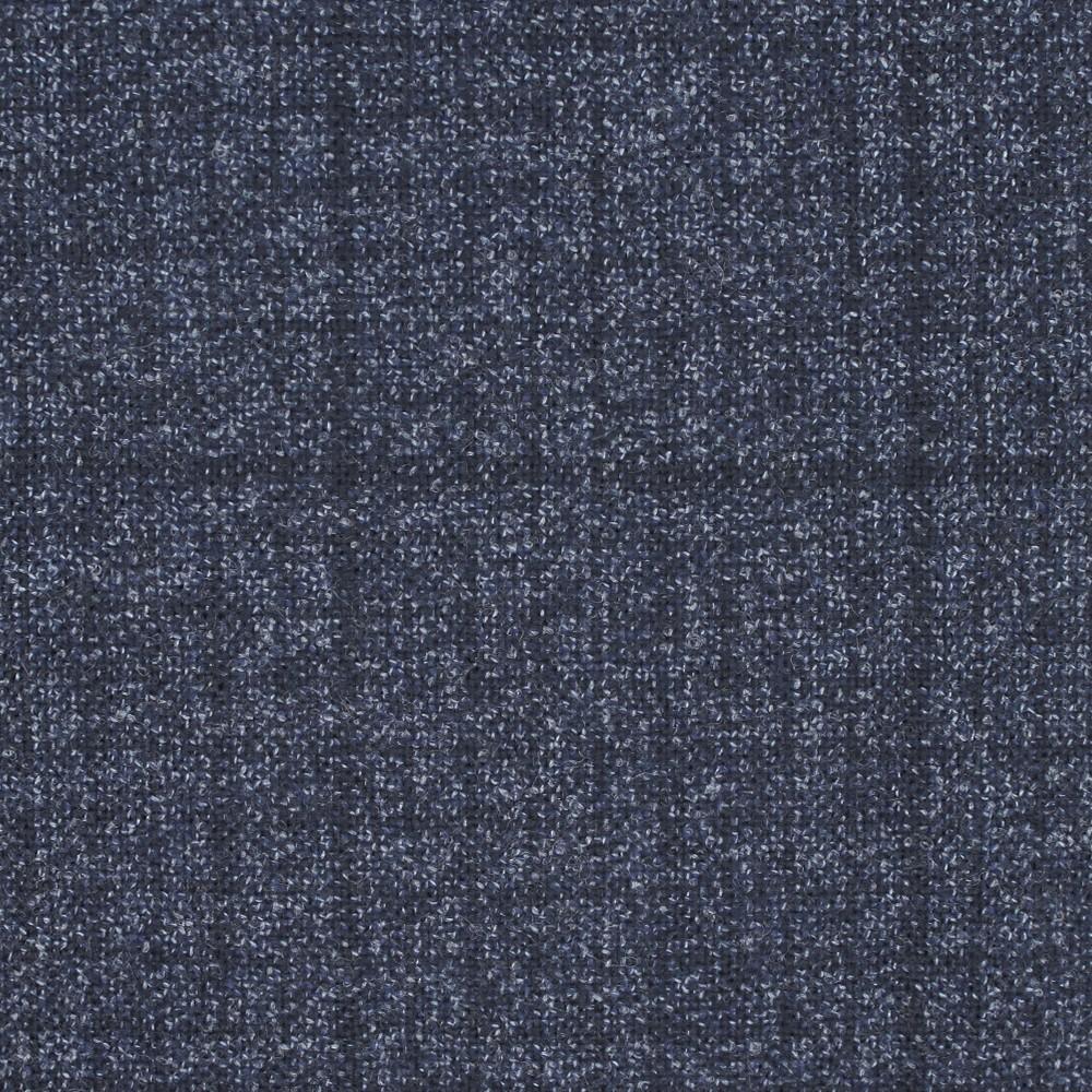 Suit in Loro Piana (LP 688040)