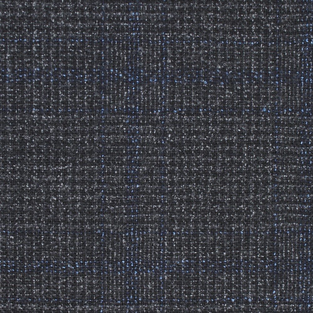 Suit in Loro Piana (LP 688045)