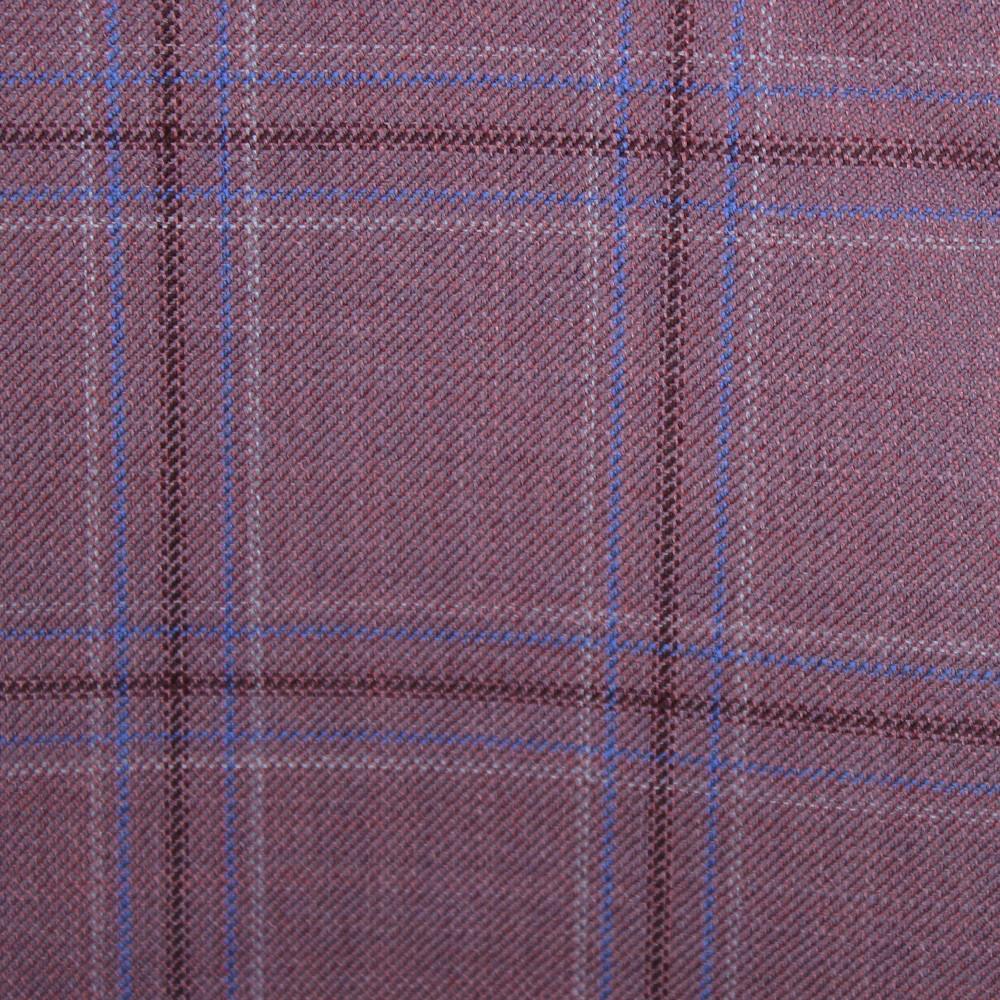 Jacket in Loro Piana (LP 690011)