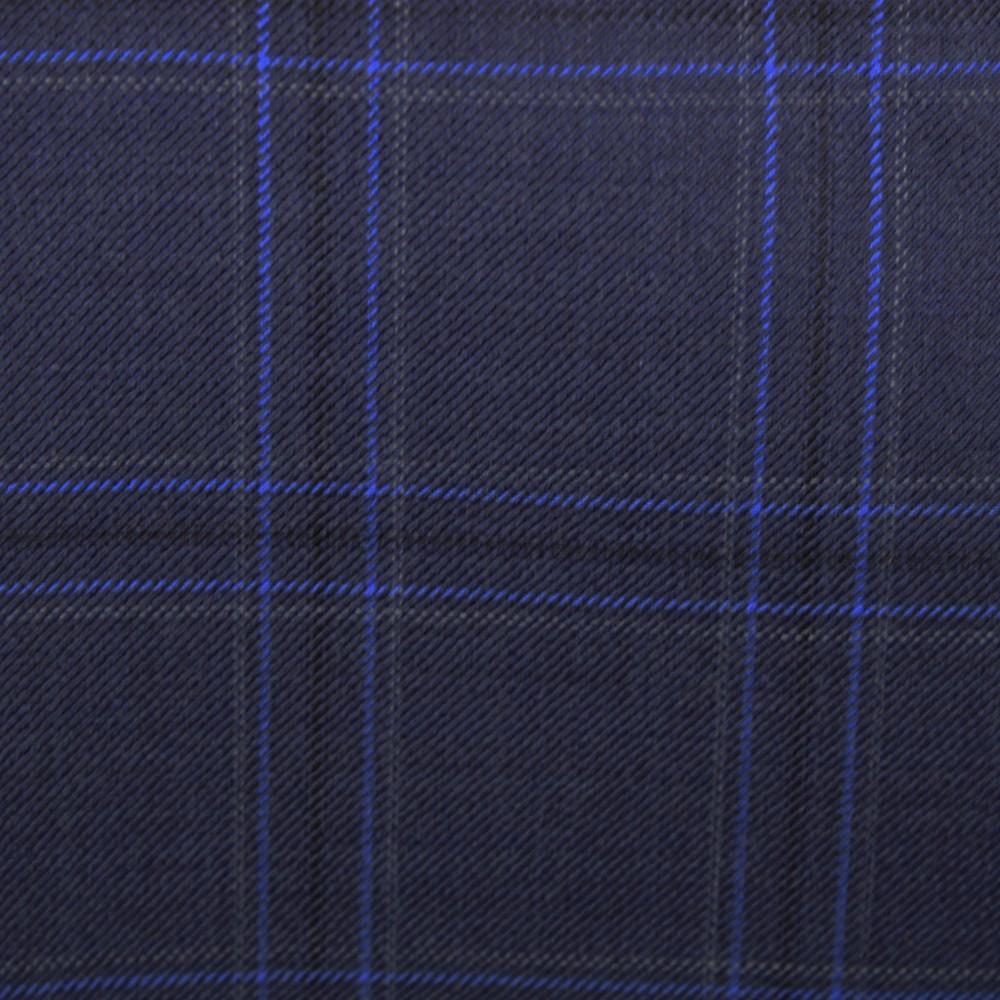 Jacket in Loro Piana (LP 690012)
