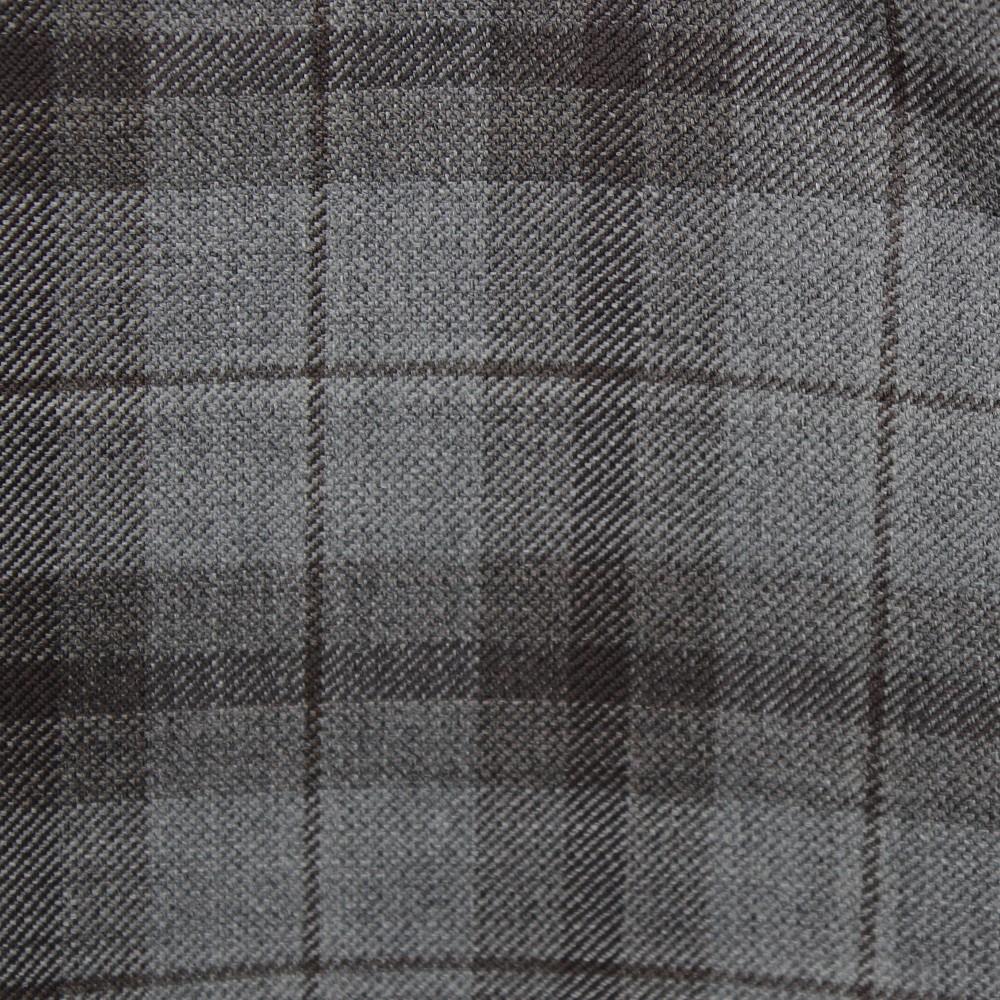 Jacket in Loro Piana (LP 690028)