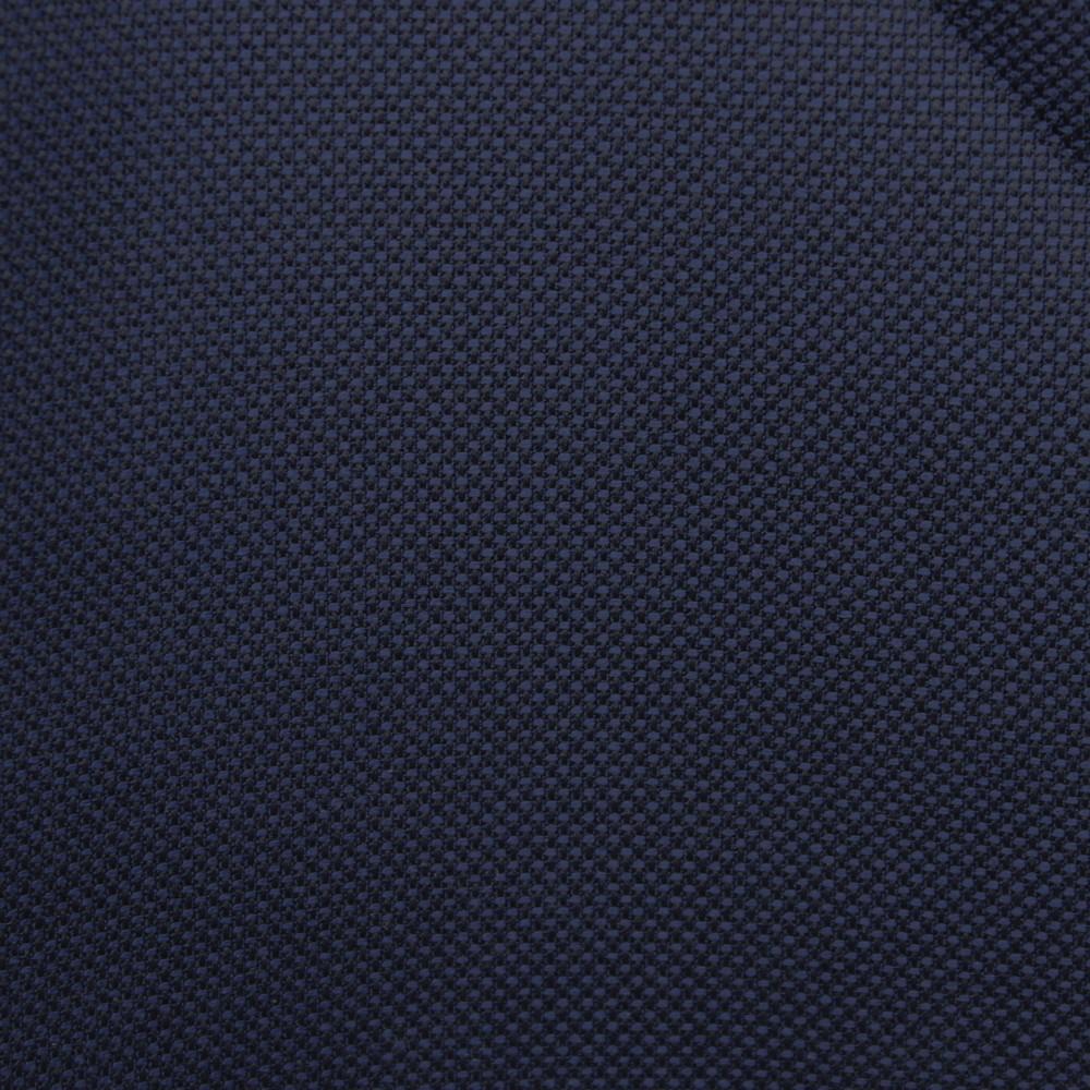 Jacket in Loro Piana (LP 690050)