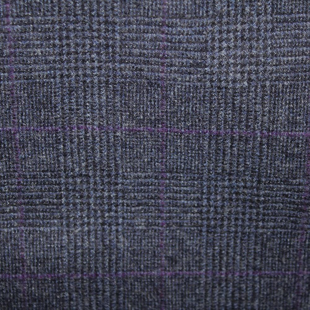 Suit in Loro Piana (696008)