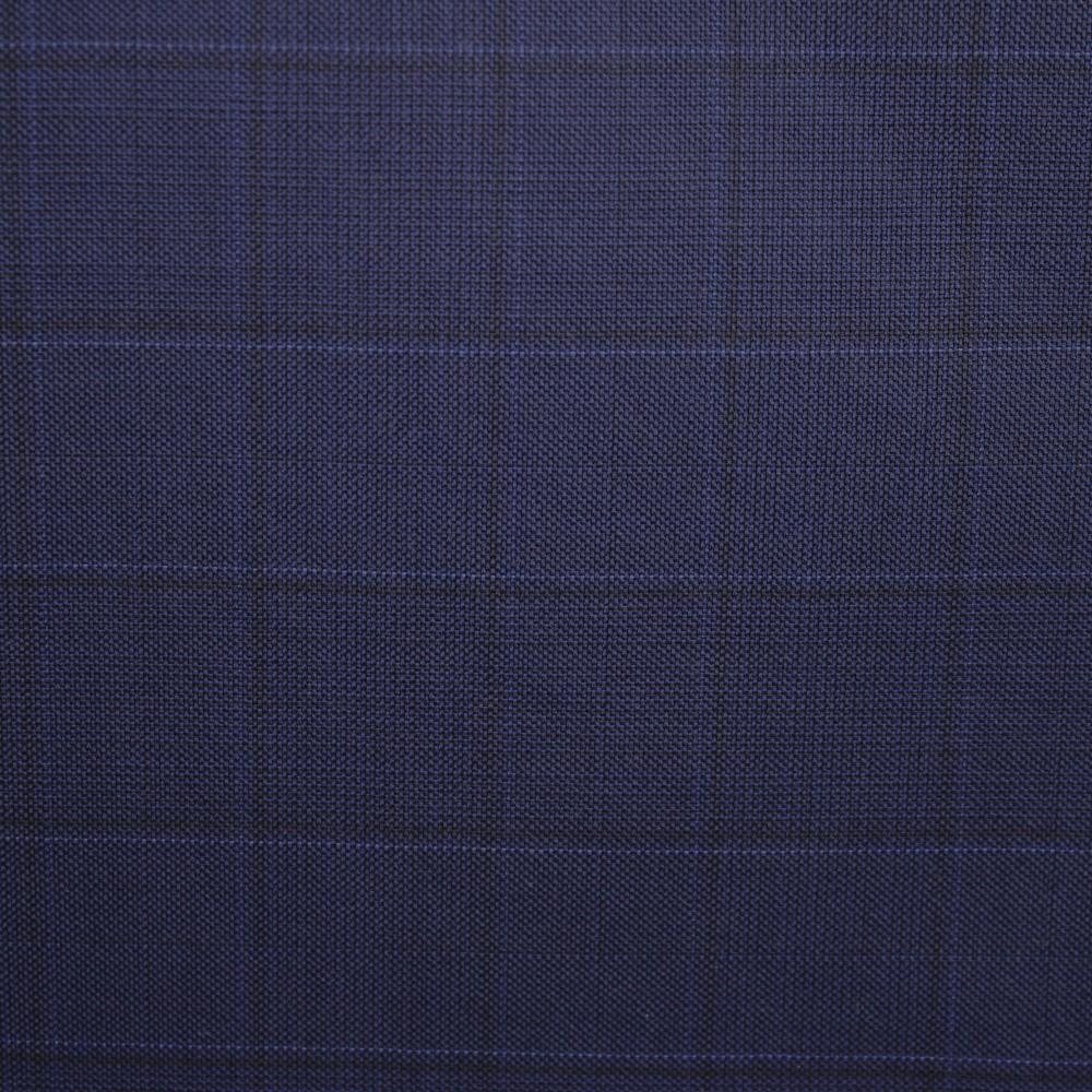 Suit in Loro Piana (LP 697002)