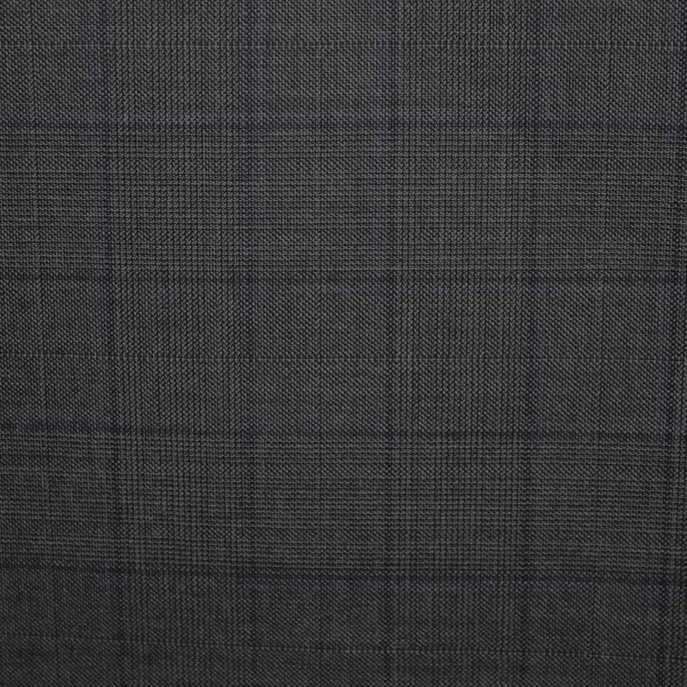 Suit in Loro Piana (LP 697003)