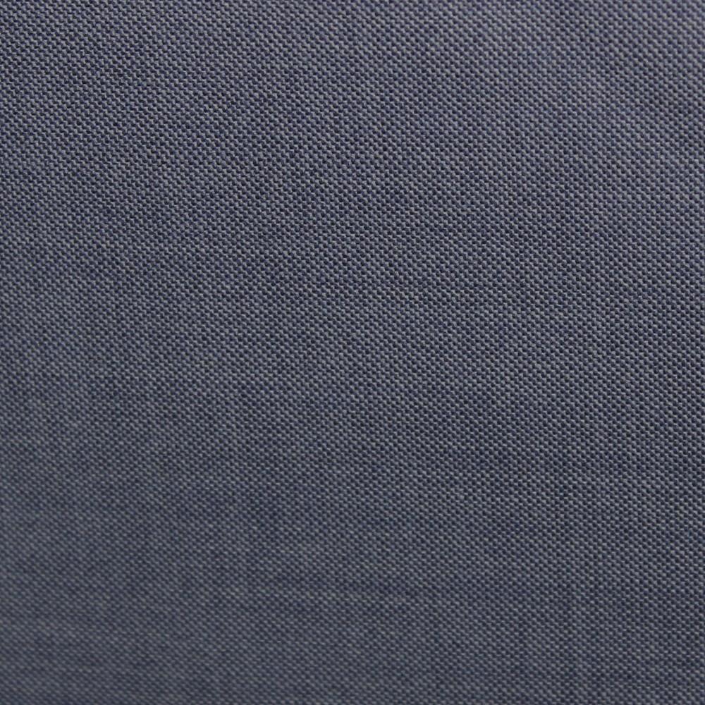 Suit in Loro Piana (LP 697043)