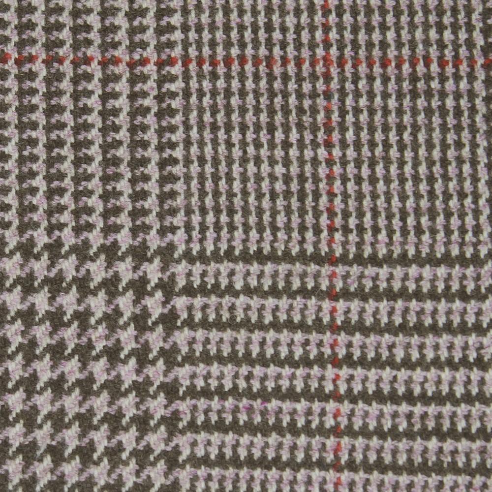 Jacket in Loro Piana (LP 85485113)