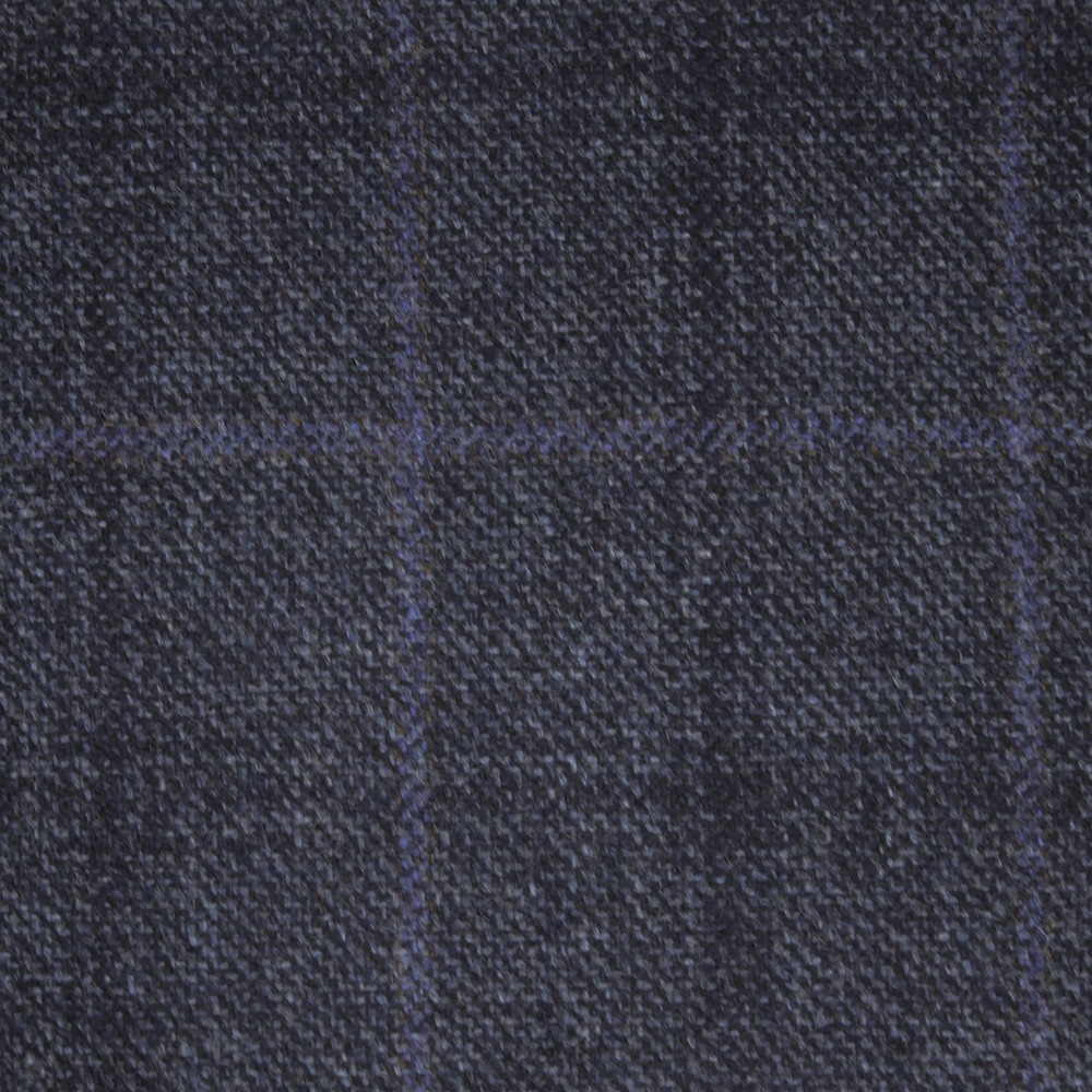 Jacket in Loro Piana (LP 88571116)
