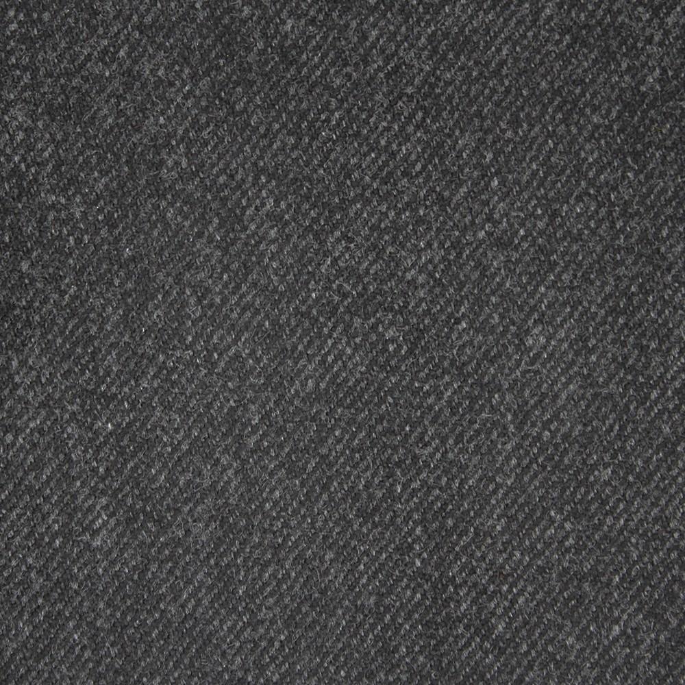 Jacket in Loro Piana (LP 8857329)