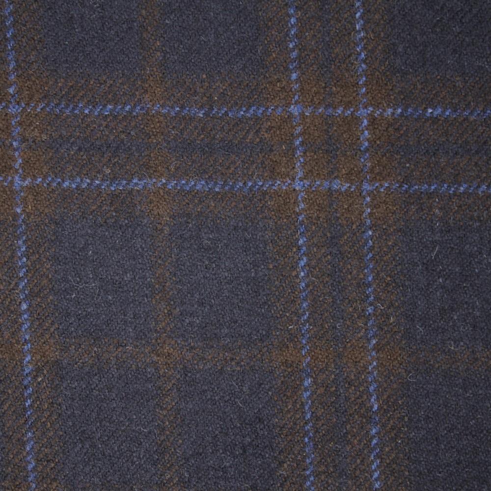 Jacket in Loro Piana (LP 8857392)