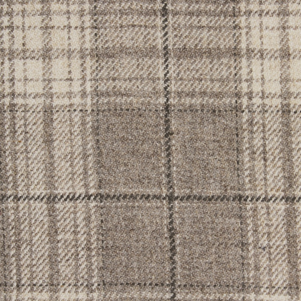 Jacket in Loro Piana (LP 8857922)