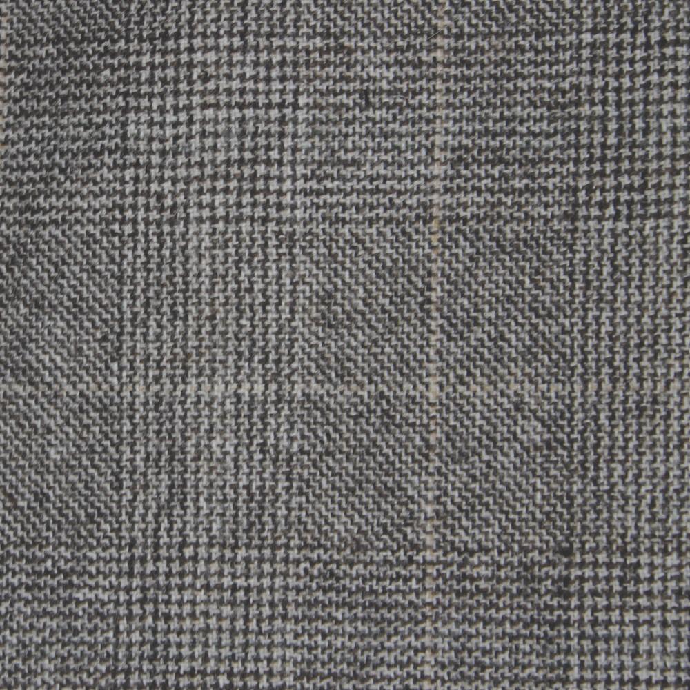 Jacket in Loro Piana (LP 9096101)