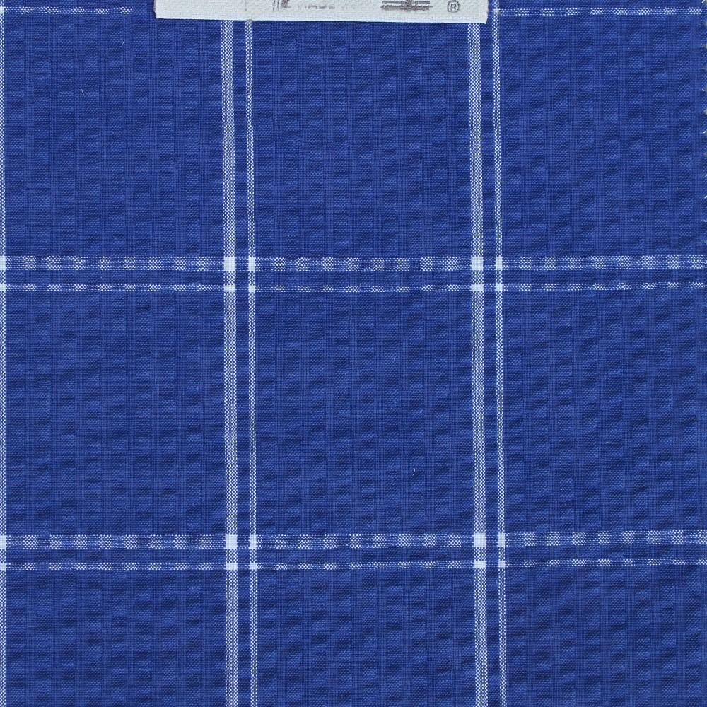 Suit in Loro Piana (LP S10001)