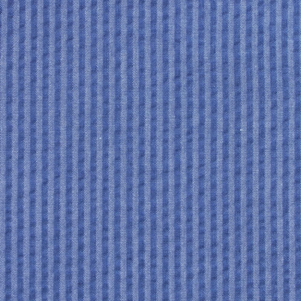 Suit in Loro Piana (LP S10007)