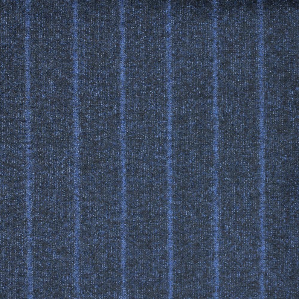 Suit in Loro Piana (LP S11002)