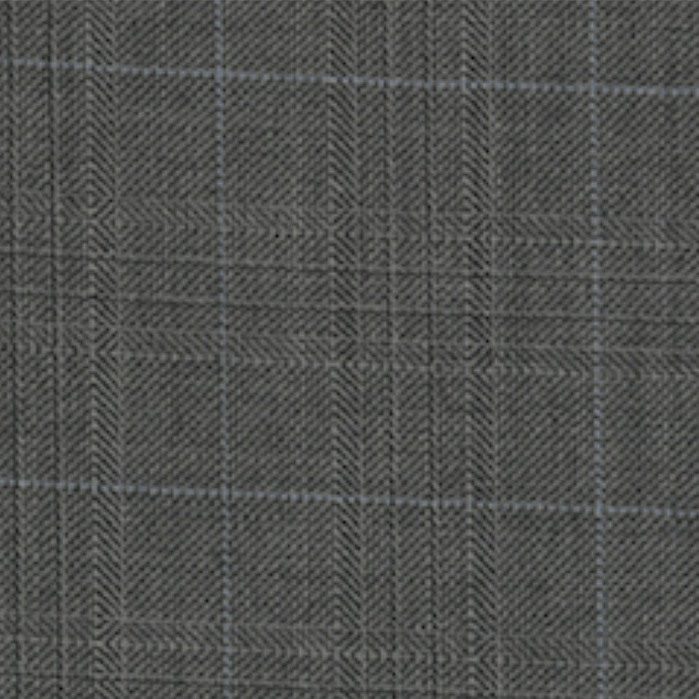 Suit in Scabal (SCA 753243)
