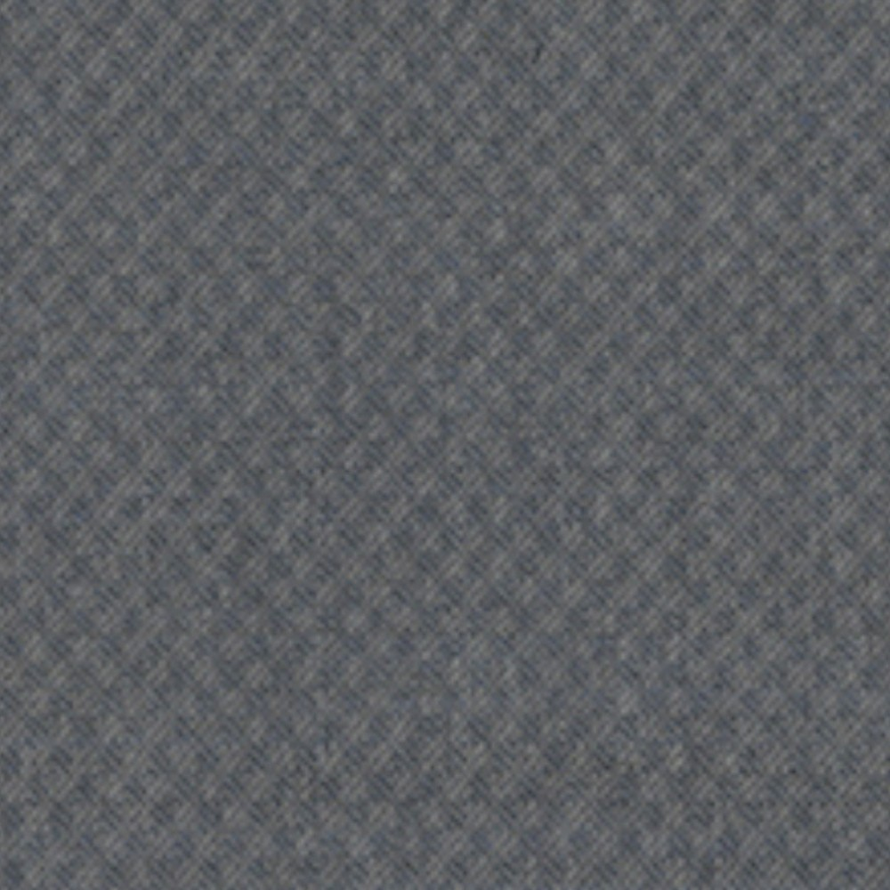 Suit in Scabal (SCA 753275)