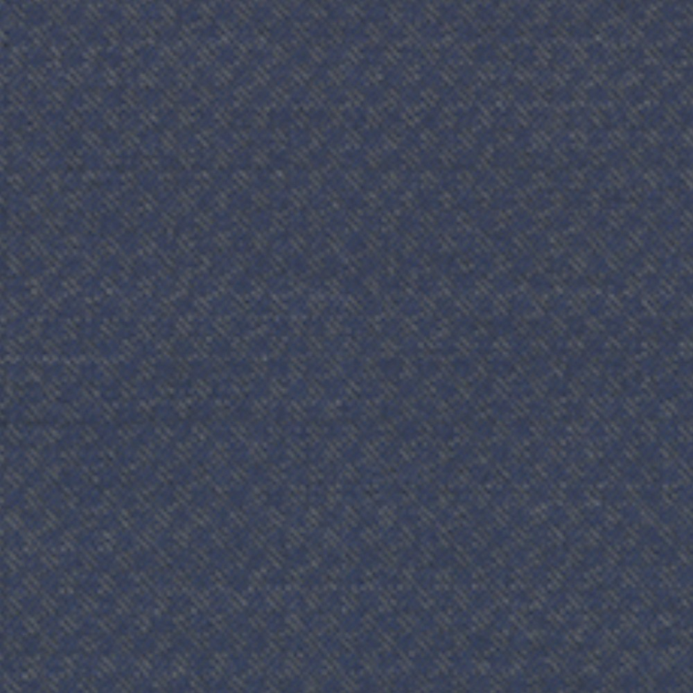 Suit in Scabal (SCA 753279)