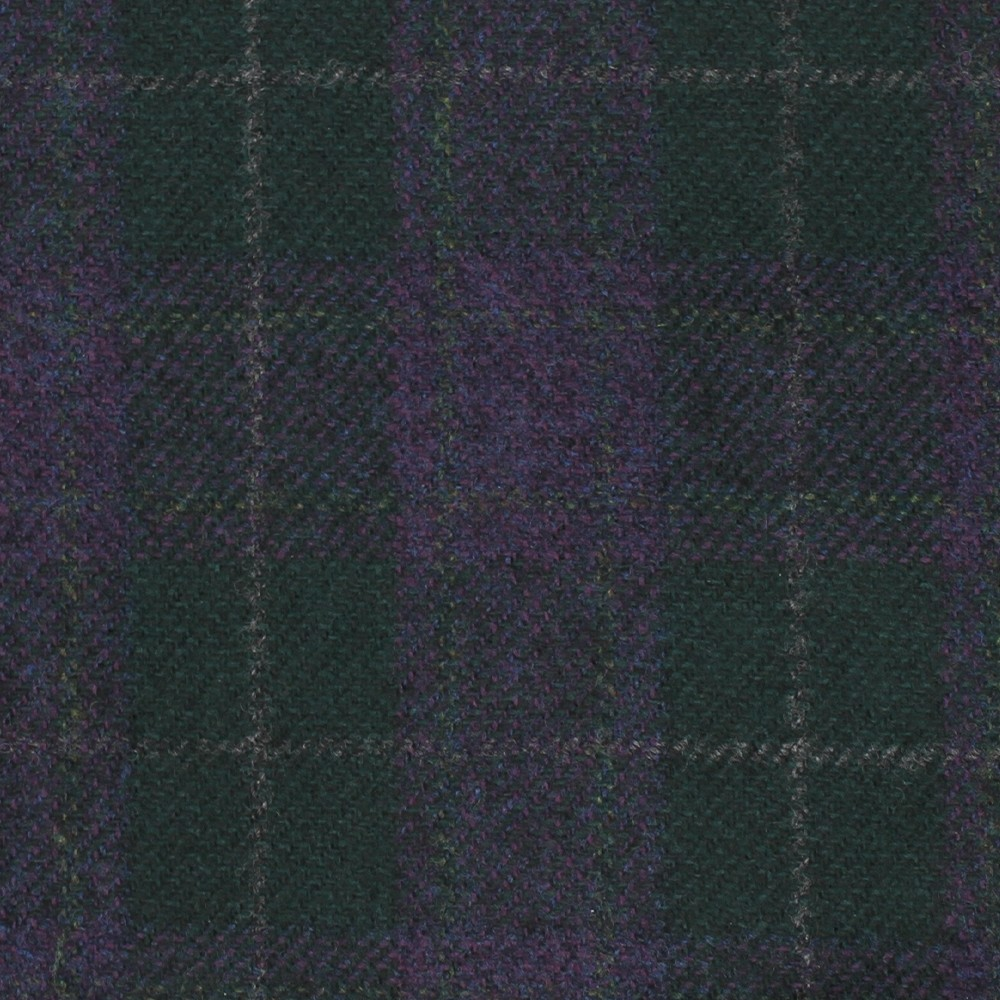 Jacket in Scabal (SCA 802467)