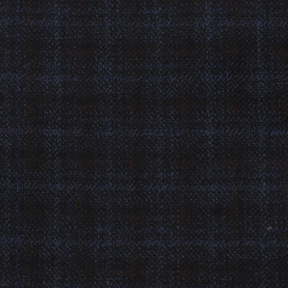 Jacket in Scabal (SCA 802472)