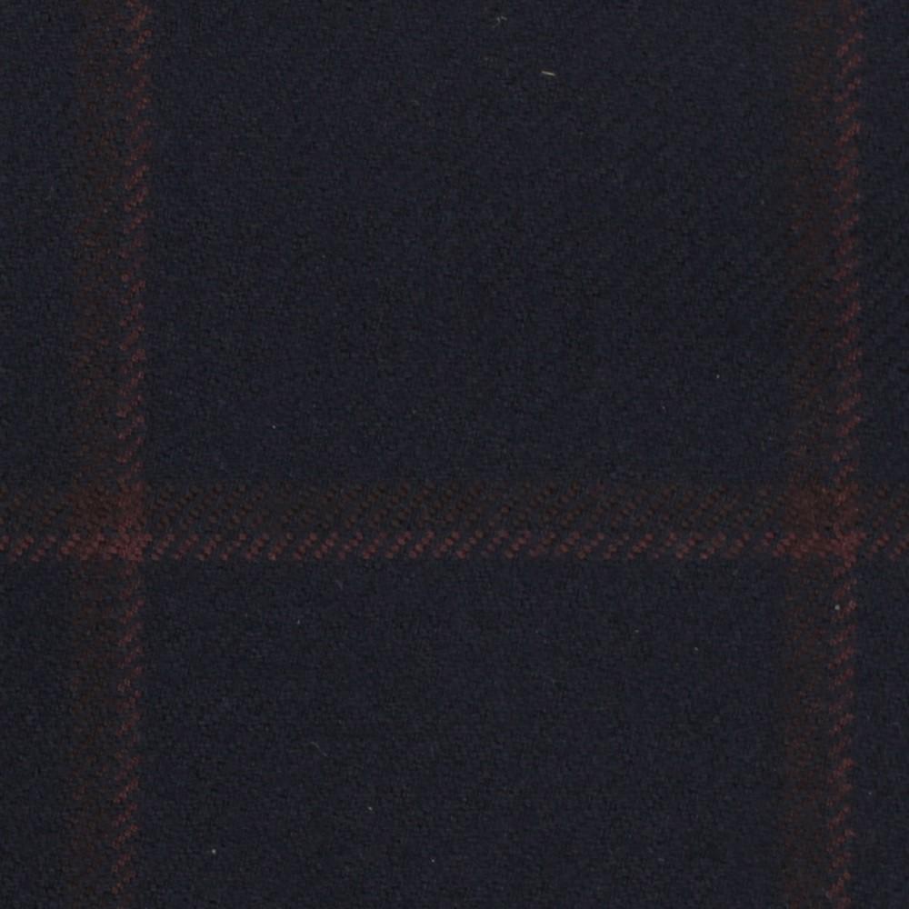 Jacket in Scabal (SCA 802474)