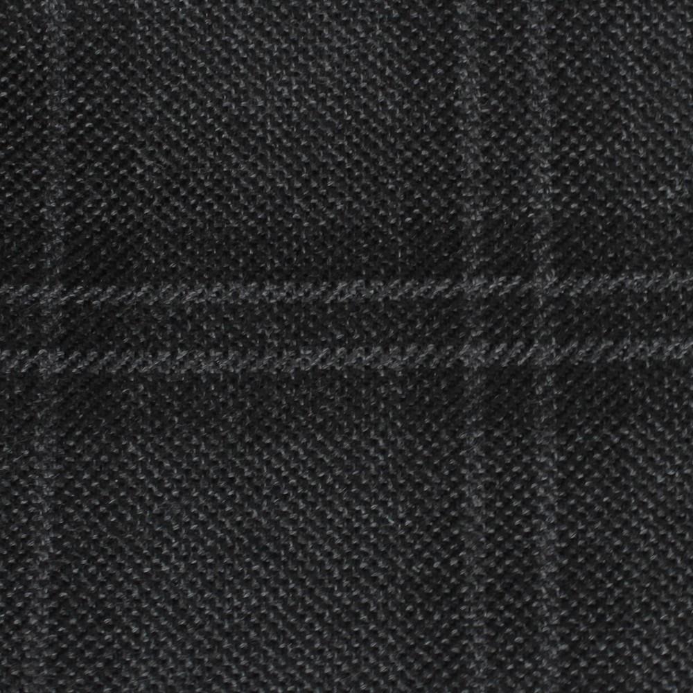 Jacket in Scabal (SCA 802484)