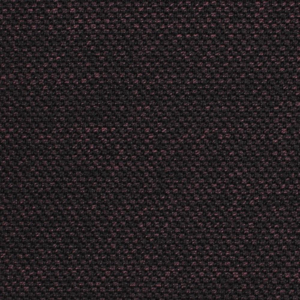 Jacket in Scabal (SCA 802486)