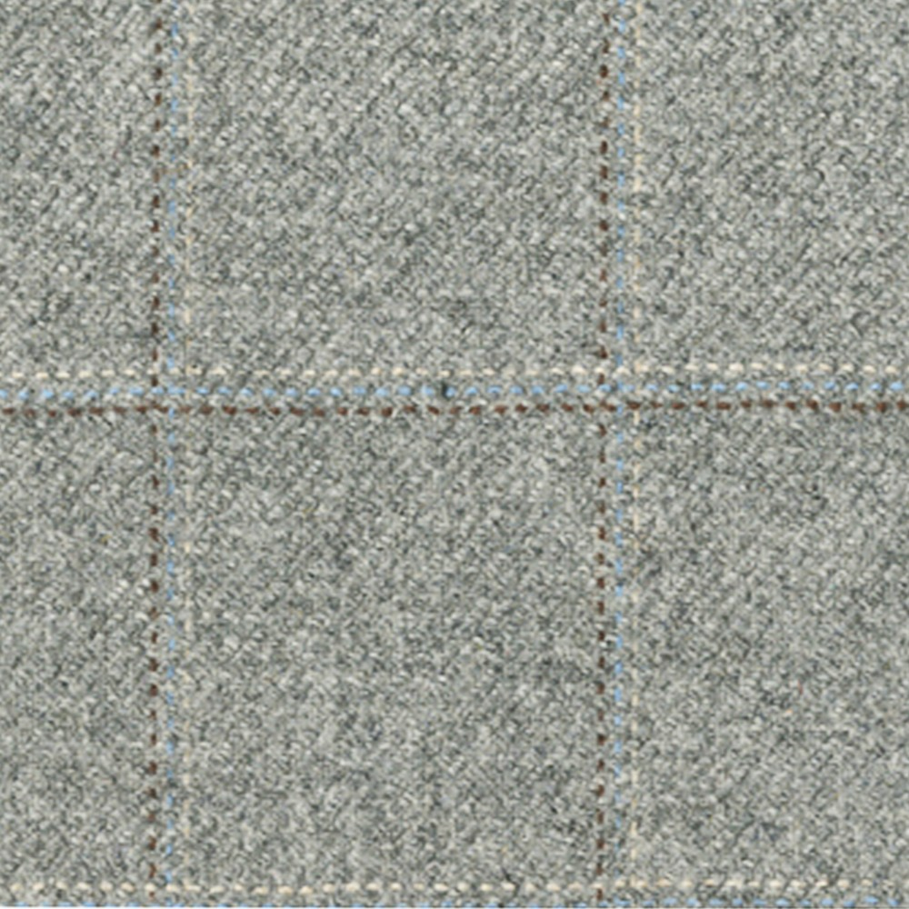 Jacket in Scabal (SCA 852221)