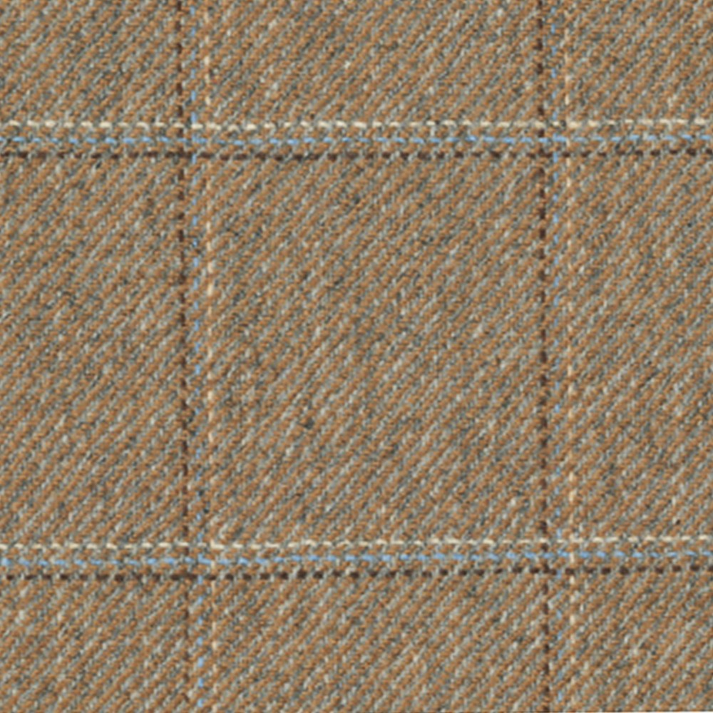 Jacket in Scabal (SCA 852222)
