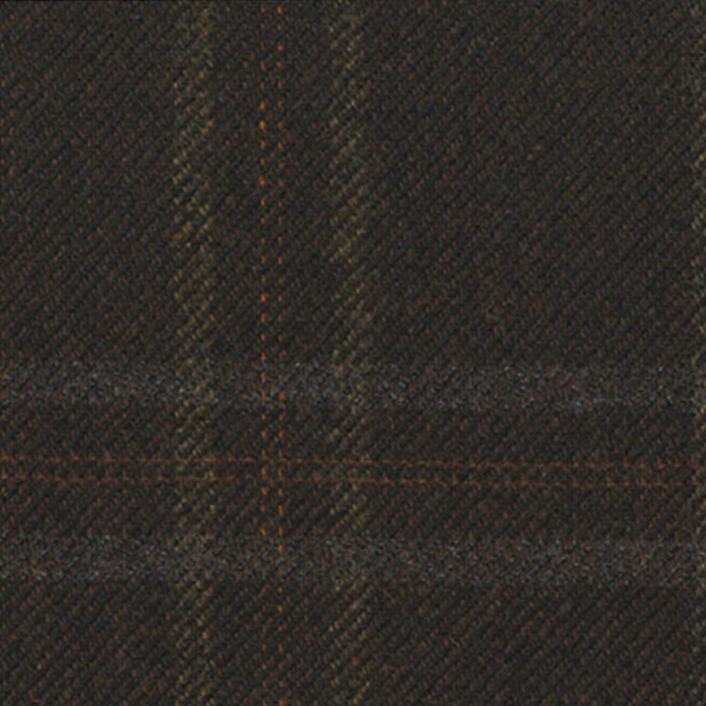 Jacket in Scabal (SCA 852236)