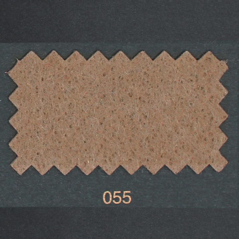 Tan (F055)