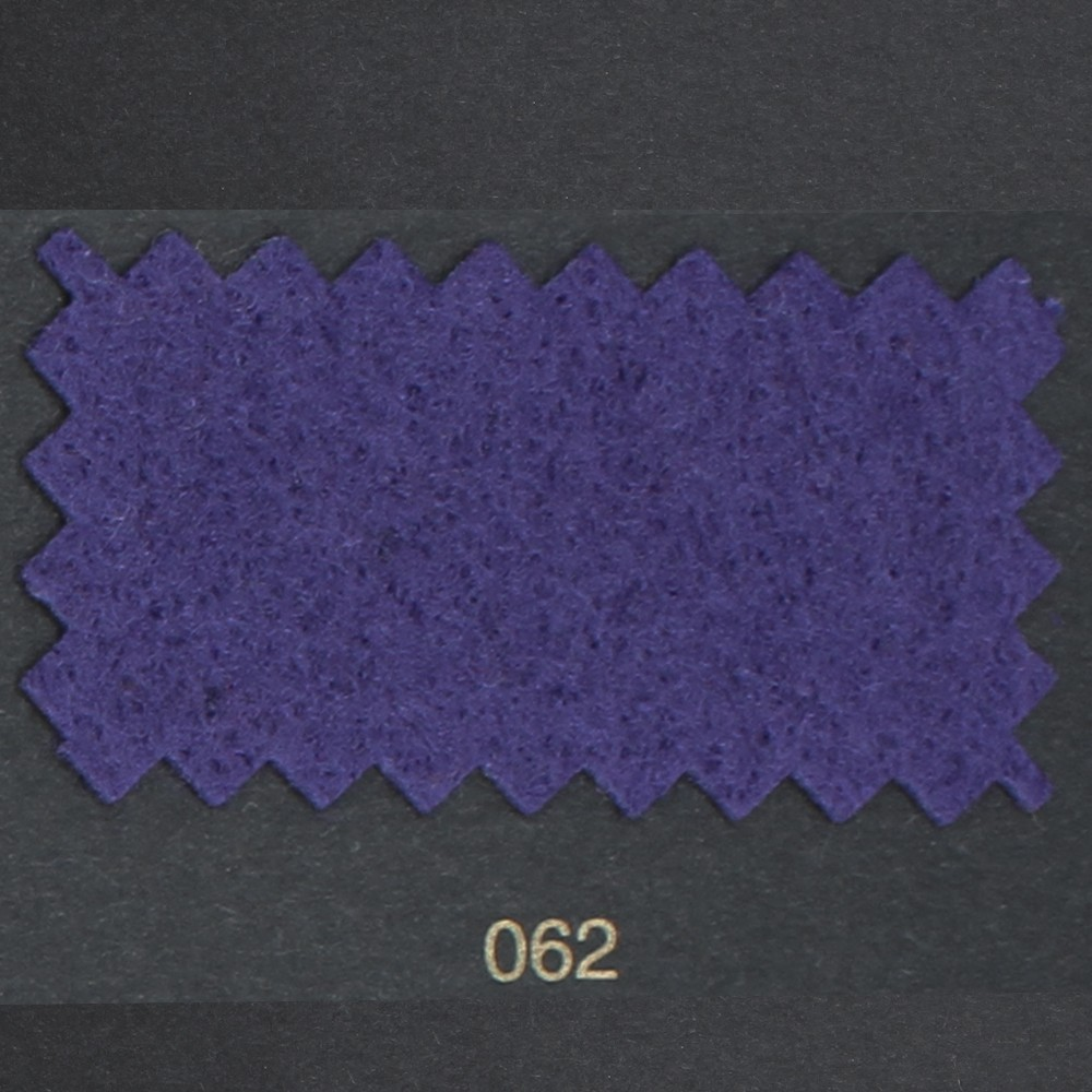 Royal Purple (F062)