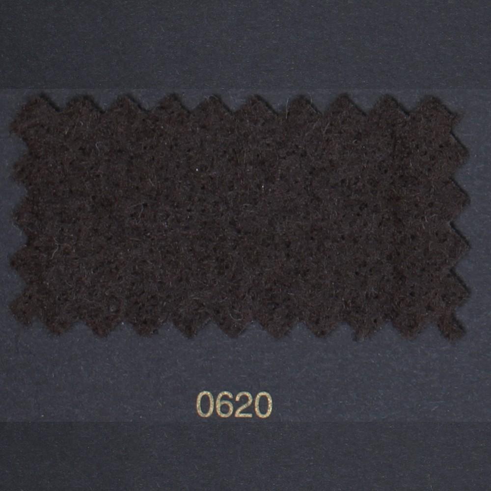 Dark Brown (F0620)