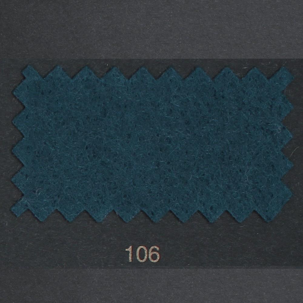 Teal (F106)