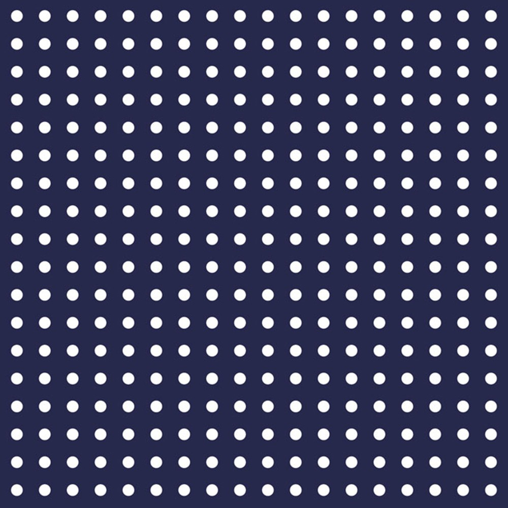 Navy Dot (GLD105897)