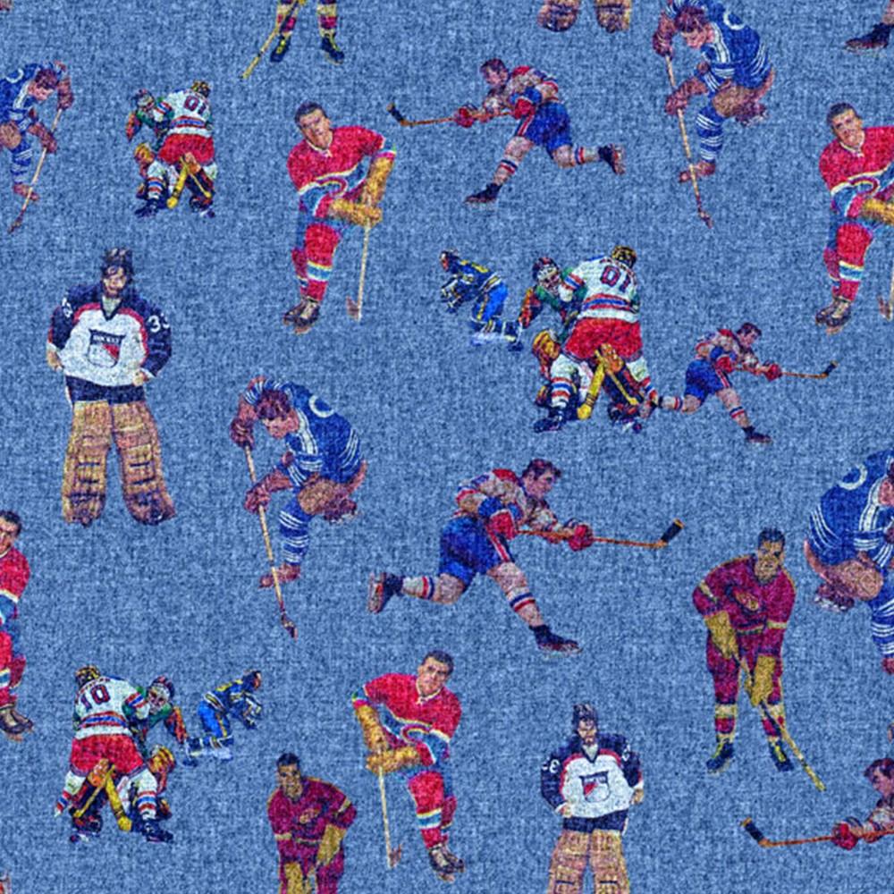 Hockey (GLD360171)