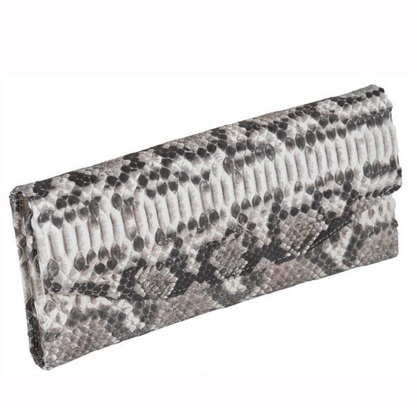 Giorgiana Python Wallet