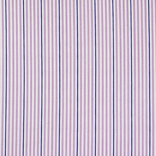 Purple/Navy/White Stripe (SV 512360-136)