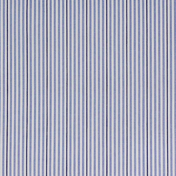 Blue/Navy/White Stripe (SV 512362-136)