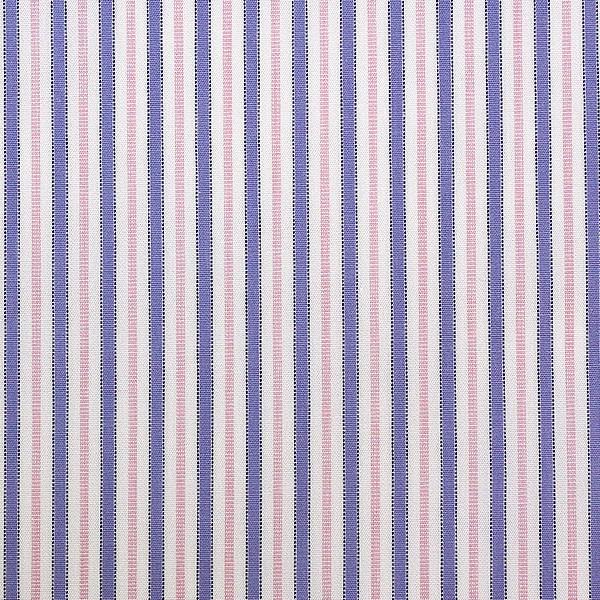 Pink/Blue/White Stripe (SV 512363-136)