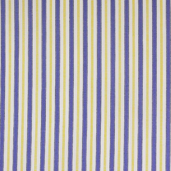 Blue/Yellow/White Stripe (SV 512364-136)