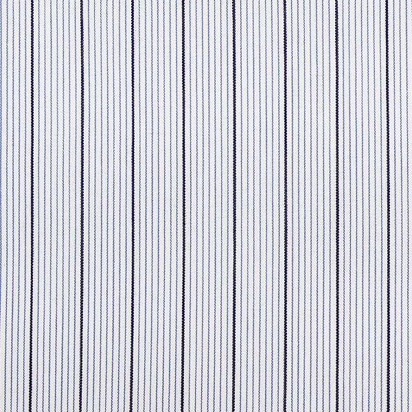 Blue/Navy/White Stripe (SV 512365-136)
