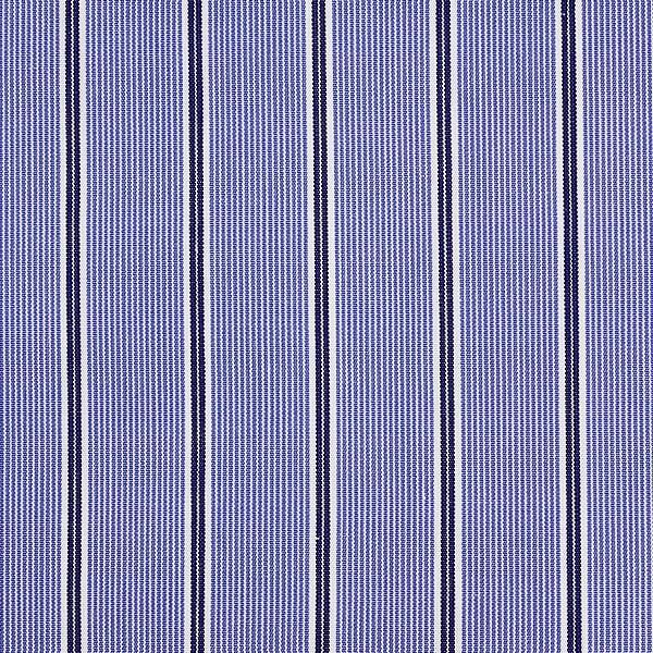 Blue/White Stripe (SV 512371-136)