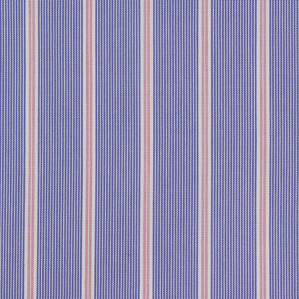 Blue/Pink Stripe (SV 512372-136)