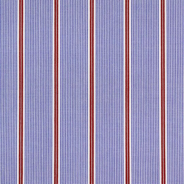 Blue/Red Stripe (SV 512373-136)