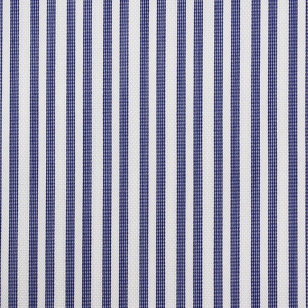 Blue/White Stripe (SV 512379-136)