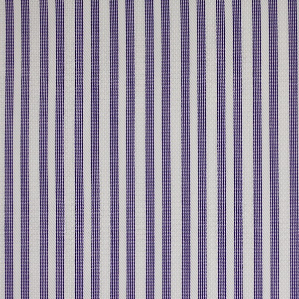 Purple/White Stripe (SV 512380-136)